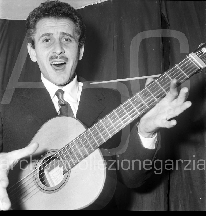 domenico modugno003