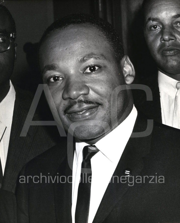 martin luther king001
