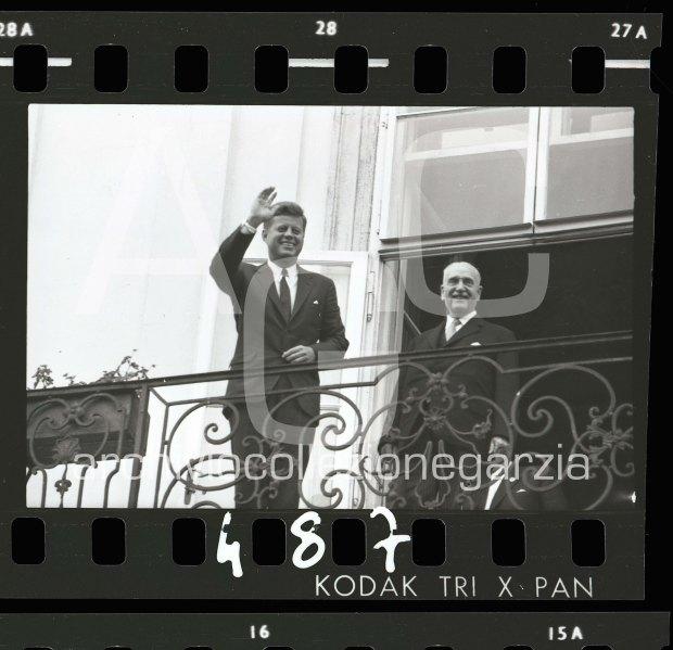 kennedy krusciov036