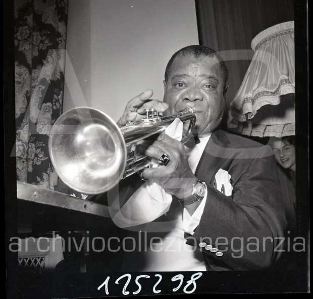 louisarmstrong001