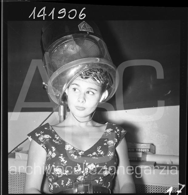 marisa allasio 1955017 copia