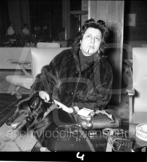 anna magnani 1954-009