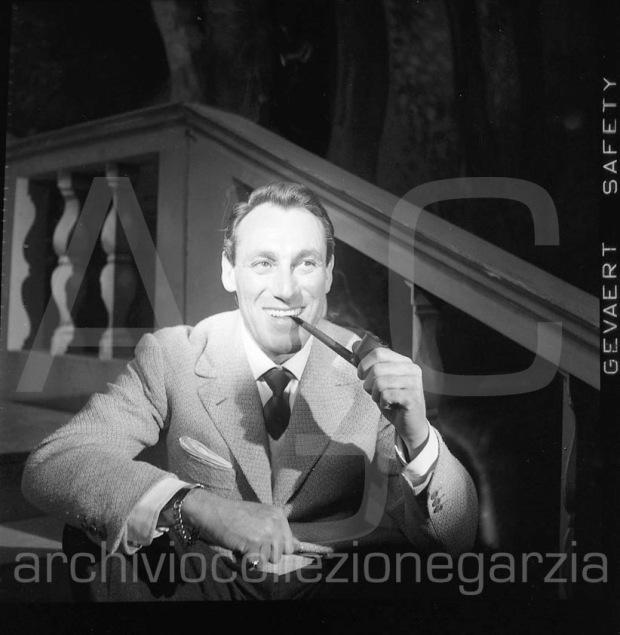 giulio marchetti004