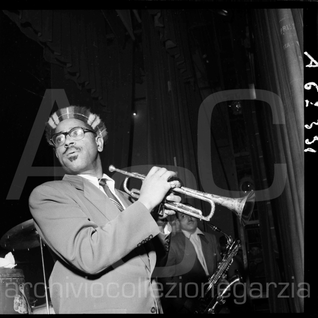 dizzy gillespie b0823011 copia
