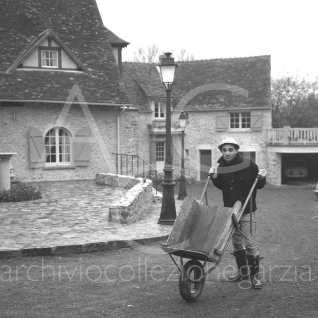 charl-aznavour-w