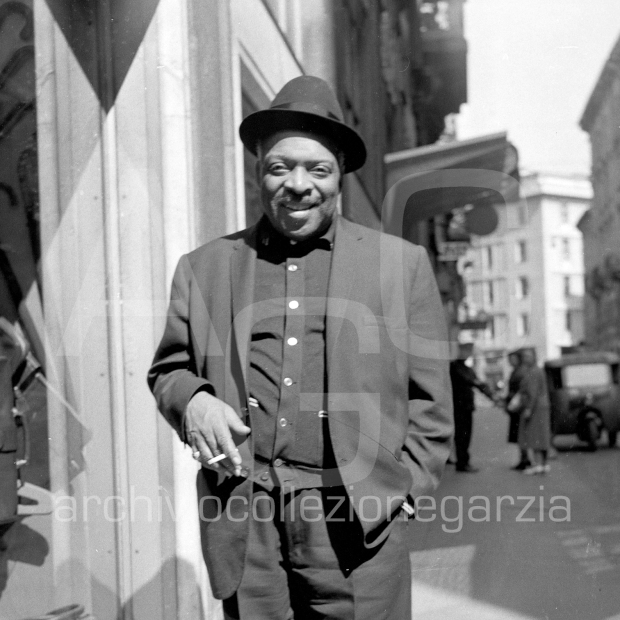 count-basie-w